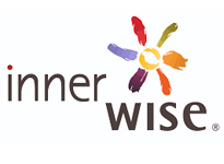 innerwise-coaching_1
