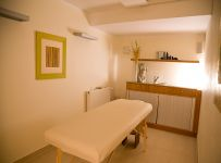 enerchi-wellness_5